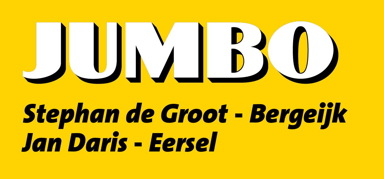 Logo_JumboBergeijk