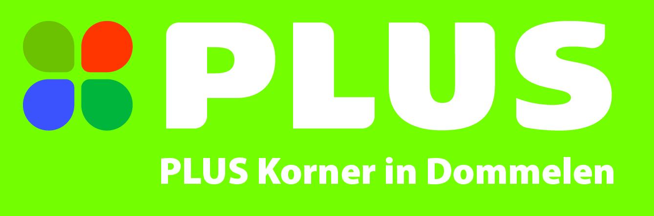 Logo_PLUS_Dommelen