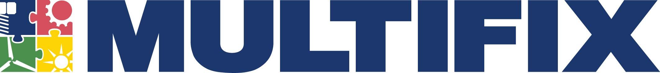 MultiFix_logo_PMS288_naar_FC